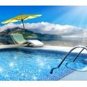 Yüzme Havuzu Filtre Malzemesi