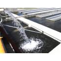 Kuyu Suyu Arıtma Filtre Malzemesi