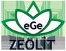 Egezeolit Online Mağaza